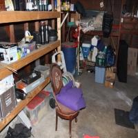 household-15434769066.jpg