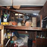 household-15434769067.jpg