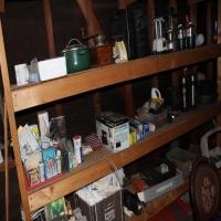 household-15434769068.jpg