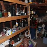 household-15434769069.jpg