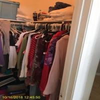 household-1544775503.jpg