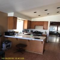 household-15447756263.jpg
