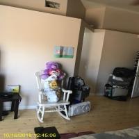 household-15447757501.jpg