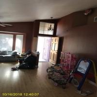 household-15447757506.jpg