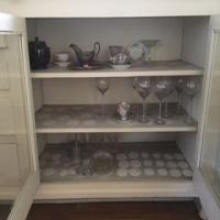 household-154481941013.jpg