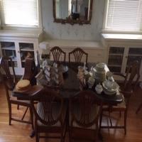 household-15448194109.jpg