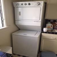household-154481946811.jpg