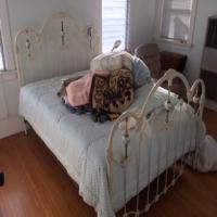 household-15448194686.jpg