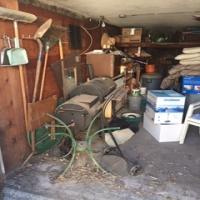 household-1544819502.jpg