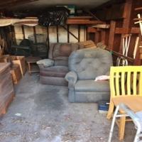 household-15448195023.jpg