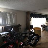household-154699860213.jpg