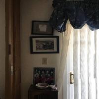 household-15469986901.jpg