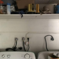household-15469987463.jpg