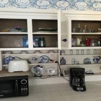 household-15469989692.jpg