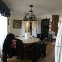 household-15469989696.jpg