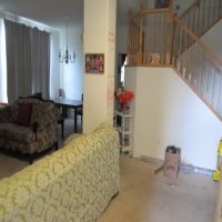 household-1550012157.jpg