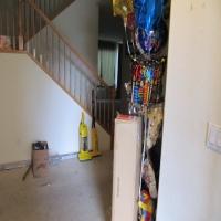 household-15500121571.jpg