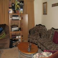 household-15500121575.jpg