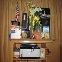 household-15500121951.jpg
