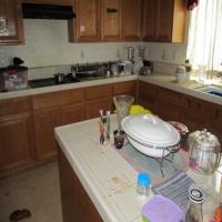 household-15500121954.jpg