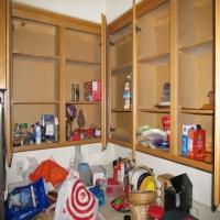 household-15500121955.jpg