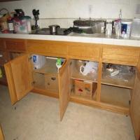 household-15500121956.jpg