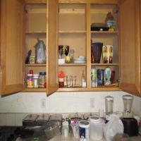 household-15500121957.jpg
