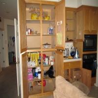 household-15500122381.jpg