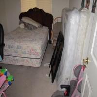 household-15500122387.jpg
