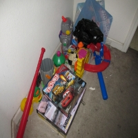 household-15500122764.jpg