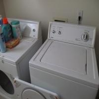 household-155001233413.jpg