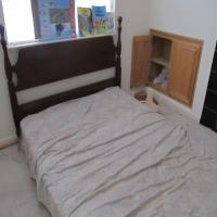 household-15500123347.jpg