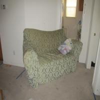 household-15500123348.jpg