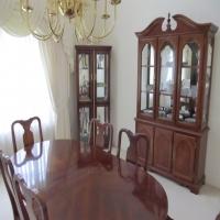 household-1550029990.jpg