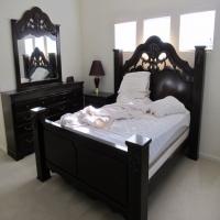 household-155003003213.jpg