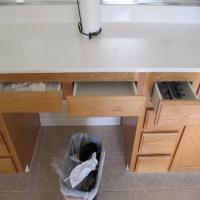 household-1550030103.jpg