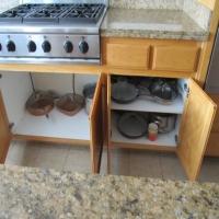 household-1550030272.jpg