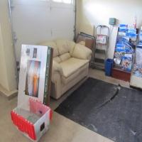 household-155003027211.jpg