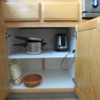 household-15500302722.jpg