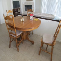 household-15500302725.jpg