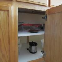 household-15500303355.jpg