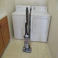 household-15500303357.jpg