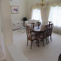household-15500303753.jpg