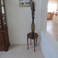 household-15500303754.jpg