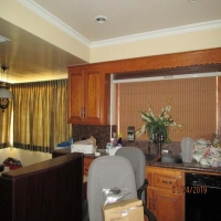 household-1551747413.jpg