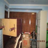 household-155174748111.jpg