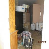 household-155174753611.jpg