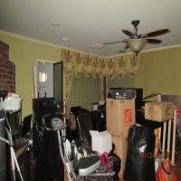 household-15517475362.jpg