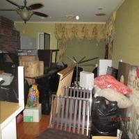 household-15517475363.jpg