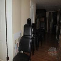 household-15517475368.jpg